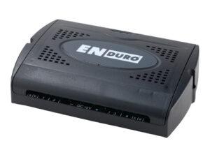 Styreboks til Enduro PREMIUM/ECO Auto