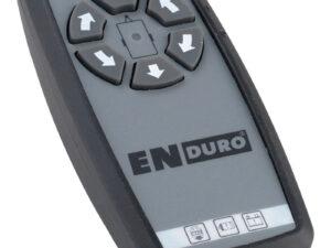 Fjernbetjening til Enduro ECO II