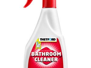 "Rengøring til plast ""Thetford Cleaner"""