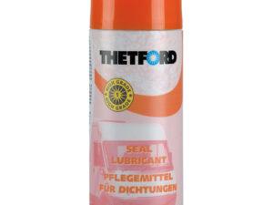 "Smøremiddel ""Thetford Seal Lubricant"""