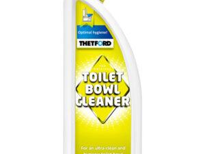"""Toiletrens""""Thetford Toilet Bowl Cleaner"""""""