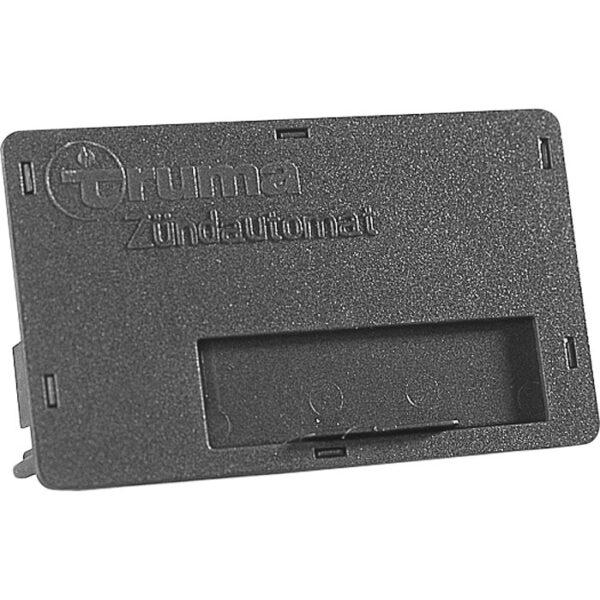 Trumatic SL batteriboks til elektrisk tænding.