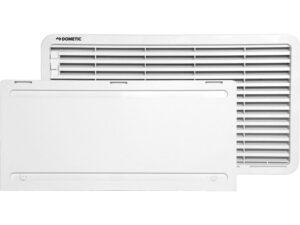 Ventilationsgitter L 300
