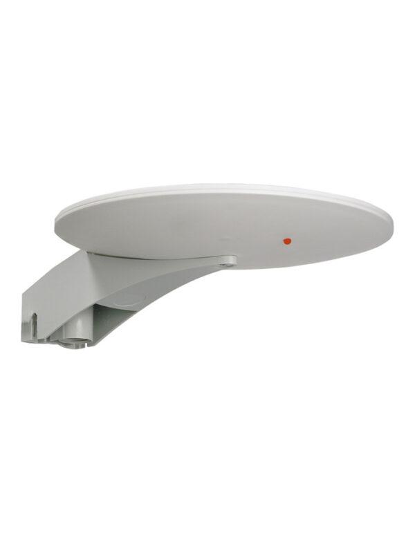 """Antenne """"Triax UFO 170 Digital LTE"""""""